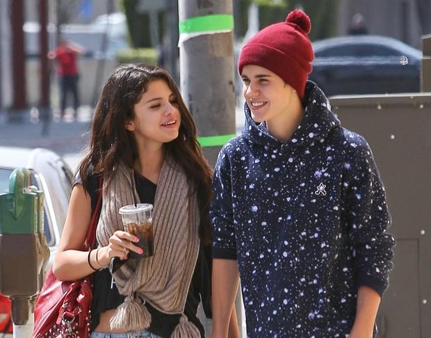 Hóa ra ca khúc mới nhất của Selena Gomez không phải hát về Justin Bieber, mà về một tình cũ khác! - Ảnh 2.