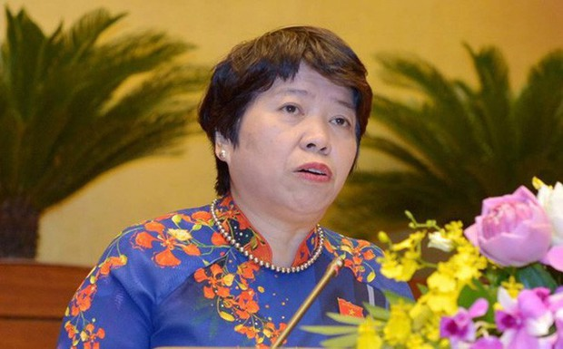 Đề xuất cho người lao động nghỉ thêm ngày Gia đình Việt Nam 28/6 - Ảnh 1.