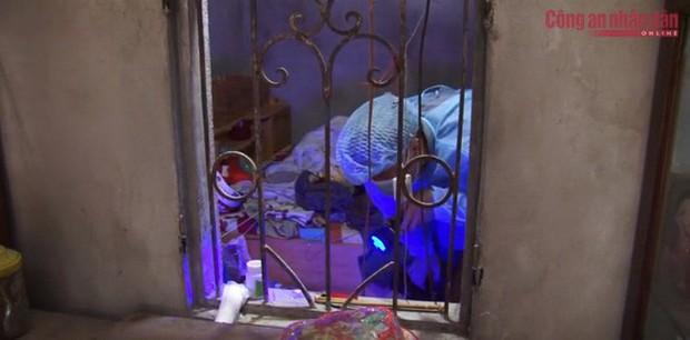 Vụ nữ sinh giao gà bị sát hại: Đề nghị truy tố nhóm đối tượng, tiết lộ thêm nhiều tình tiết rợn người - Ảnh 5.