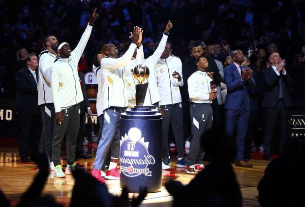 NBA 2019-2020: Pascal Siakam bị truất quyền thi đấu, Toronto Raptors vượt qua New Orleans Pelicans trong hiệp phụ - Ảnh 1.