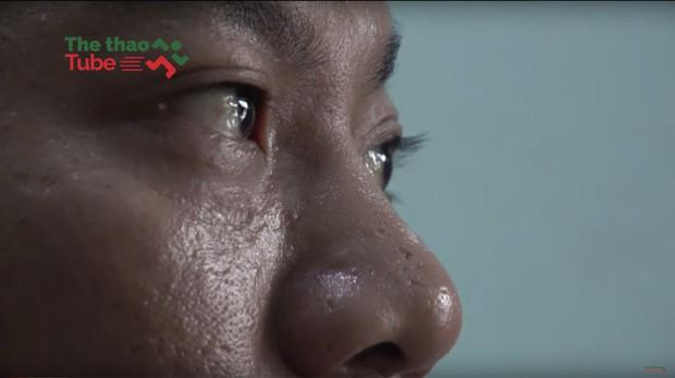 Ấm lòng trước hành động mang đầy tính nhân văn của lực sĩ Lê Văn Công nhằm giúp nữ sinh nghèo mắc bệnh ung thư - Ảnh 3.