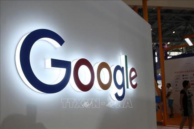 800 nhà báo ký tâm thư phản đối Google không trả tiền nhuận bút - Ảnh 1.