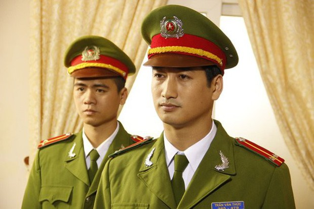 6 diễn viên đồng loạt tái xuất trong năm 2019: Nức tiếng nhất vẫn phải kể đến Nhã tiểu tam và Thái Hoa Hồng - Ảnh 2.