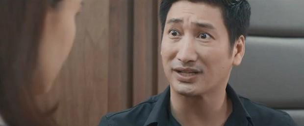 6 diễn viên đồng loạt tái xuất trong năm 2019: Nức tiếng nhất vẫn phải kể đến Nhã tiểu tam và Thái Hoa Hồng - Ảnh 4.