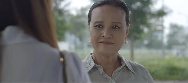 6 diễn viên đồng loạt tái xuất trong năm 2019: Nức tiếng nhất vẫn phải kể đến Nhã tiểu tam và Thái Hoa Hồng - Ảnh 9.