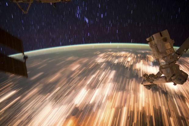 Những hình ảnh vũ trụ của NASA khiến bạn hoàn toàn choáng ngợp - Ảnh 11.