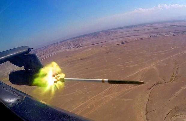 Cưa phải tên lửa khi thu gom phế liệu, cụ ông Đài Loan tử vong thương tâm - Ảnh 4.
