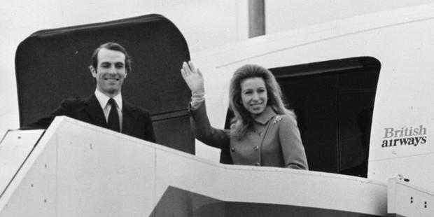 Lời nguyền trăng mật trên chiếc du thuyền sang trọng bậc nhất hoàng gia: 4 cặp đôi đều tan nát gia đình, trong đó có 3 người con của Nữ hoàng Anh - Ảnh 9.