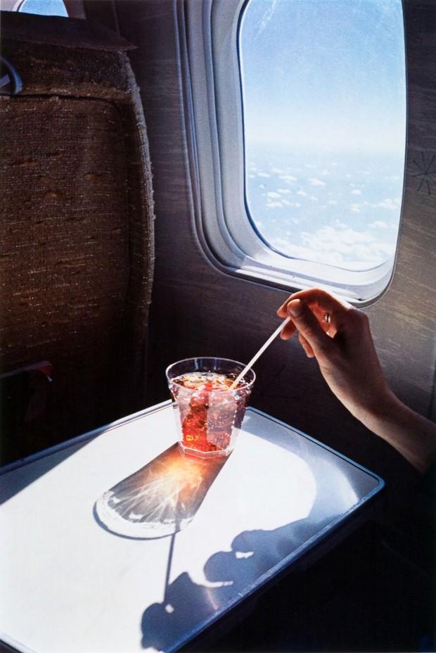16 bí mật trên máy bay mà các tiếp viên không bao giờ để lộ với hành khách, nhưng có những dấu hiệu để nhận ra chúng (Phần 2) - Ảnh 15.
