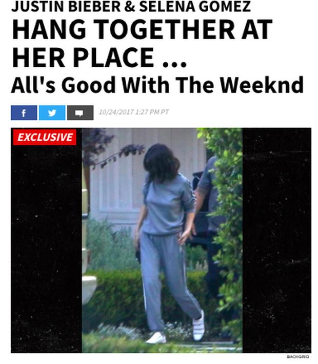 Kể chuyện Justin cạn tình chỉ trong 2 tháng, nhưng lịch sử hẹn hò chứng minh Selena còn bạc bẽo hơn thế - Ảnh 3.