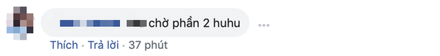 Khán giả tấm tắc kịch bản bẻ lái khét lẹt của MV Văn Mai Hương, trông chờ cảnh hôn đam mỹ của Bùi Anh Tuấn, khẳng định luôn 2019 là năm LGBT của VPOP! - Ảnh 15.