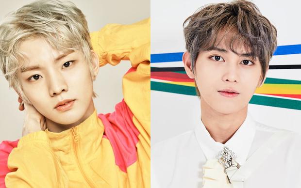 Sốc: Debut chưa bao lâu, JYP bất ngờ thông báo main vocal Stray Kids rời nhóm với lý do mập mờ, lập tức xoáảh profile làm fan hoang mang - Ảnh 4.