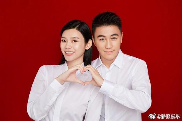 Gia tộc trùm sòng bạc Macau vỡ oà khi siêu mẫu Ming Xi hạ sinh đích tôn đời thứ 5, tên quý tử mang ý nghĩa đặc biệt - Ảnh 3.
