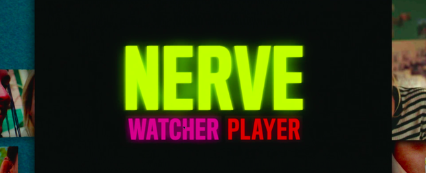 Nerve: Khi kẻ bắt nạt được trao quyền sinh sát, sự tàn khốc của nhân loại mới lộ nguyên hình - Ảnh 4.