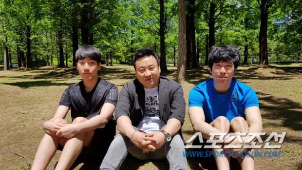 Cho Gyu Nam, ông trùm đứng sau vụ bê bối lớn nhất nền eSport Hàn Quốc 2019 là ai? - Ảnh 3.