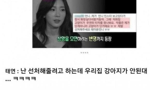 Taeyeon: Nạn nhân bị bắt nạt đến trầm cảm, chứng kiến 2 người bạn ra đi và cách mạnh mẽ vượt qua khiến cả Kpop nể phục - Ảnh 30.