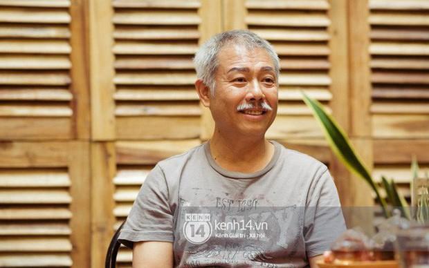 CV xin vào cao học của con GS Trương Nguyện Thành: Chỉ 1 dòng ghi GPA còn lại là những điều mà bạn trẻ nào cũng nên phấn đấu! - Ảnh 2.
