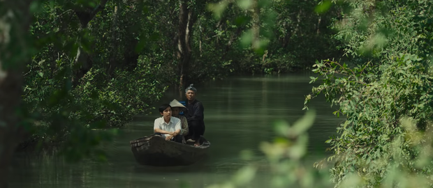 Review không spoil Bắc Kim Thang: Bất ngờ từ cú twist xoắn não đến kịch bản vượt kì vọng - Ảnh 3.
