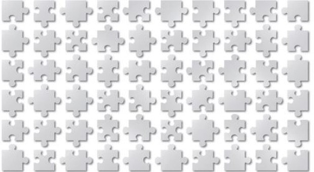 6 câu đố chứng minh bạn là người tinh mắt ngay từ cái nhìn đầu tiên - Ảnh 5.
