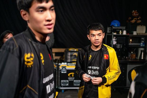 Điểm mặt chủ nợ của Tú Sena, hóa ra toàn những cái tên đình đám của làng game Việt - Ảnh 2.