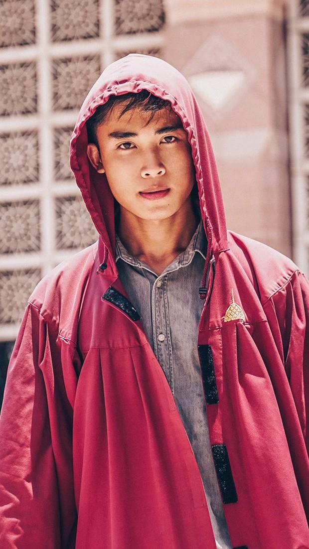"""Phát sốt bộ ảnh review Malaysia với loạt kinh nghiệm """"xịn sò"""", chị em vào xem ảnh thì ít mà… ngắm trai đẹp là chủ yếu! - Ảnh 19."""