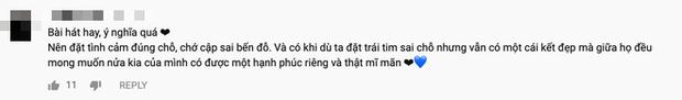 Khán giả tấm tắc kịch bản bẻ lái khét lẹt của MV Văn Mai Hương, trông chờ cảnh hôn đam mỹ của Bùi Anh Tuấn, khẳng định luôn 2019 là năm LGBT của VPOP! - Ảnh 2.