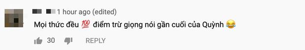 Khán giả tấm tắc kịch bản bẻ lái khét lẹt của MV Văn Mai Hương, trông chờ cảnh hôn đam mỹ của Bùi Anh Tuấn, khẳng định luôn 2019 là năm LGBT của VPOP! - Ảnh 9.