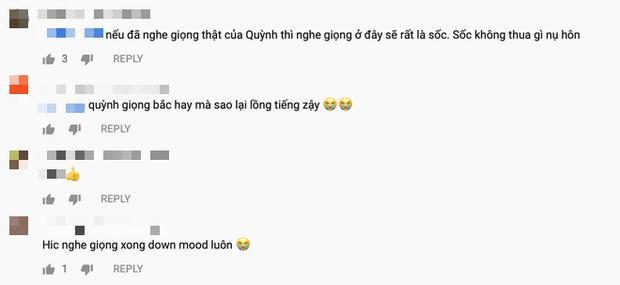 Khán giả tấm tắc kịch bản bẻ lái khét lẹt của MV Văn Mai Hương, trông chờ cảnh hôn đam mỹ của Bùi Anh Tuấn, khẳng định luôn 2019 là năm LGBT của VPOP! - Ảnh 10.