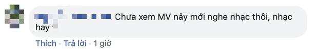 Khán giả tấm tắc kịch bản bẻ lái khét lẹt của MV Văn Mai Hương, trông chờ cảnh hôn đam mỹ của Bùi Anh Tuấn, khẳng định luôn 2019 là năm LGBT của VPOP! - Ảnh 4.