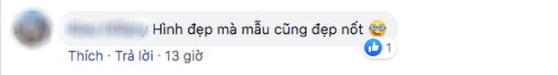 """Phát sốt bộ ảnh review Malaysia với loạt kinh nghiệm """"xịn sò"""", chị em vào xem ảnh thì ít mà… ngắm trai đẹp là chủ yếu! - Ảnh 24."""