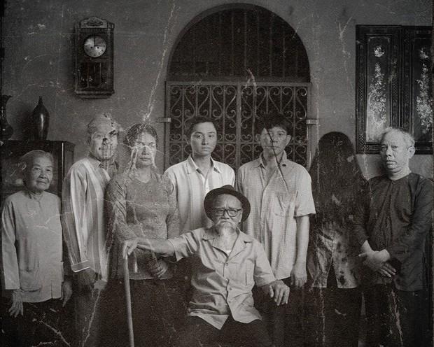 Review không spoil Bắc Kim Thang: Bất ngờ từ cú twist xoắn não đến kịch bản vượt kì vọng - Ảnh 5.