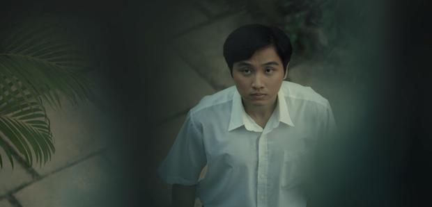 Review không spoil Bắc Kim Thang: Bất ngờ từ cú twist xoắn não đến kịch bản vượt kì vọng - Ảnh 4.