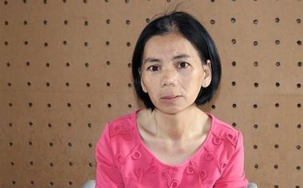 Vụ án nữ sinh giao gà: Bùi Thị Kim Thu giả vờ tâm thần sau khi bị bắt, công an mất 1 tháng đưa đi giám định - Ảnh 1.