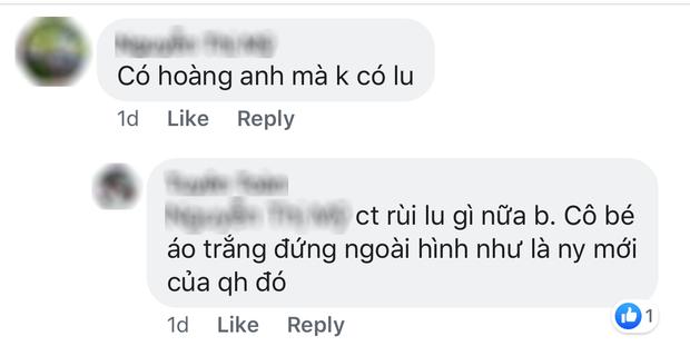 Nghi vấn Quang Hải đã có bạn gái mới: Không phải bà chủ Sài Gòn sexy hết nấc mà là girl xinh 1m52 từng gây sốt MXH Trung - Ảnh 6.