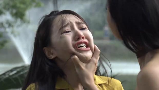 6 diễn viên hễ đóng vai hiền thì không ai xem, đỉnh cao có Quỳnh Kool chuyên trị tiểu tam giật chồng - Ảnh 9.