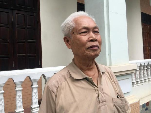 Hôm nay tuyên án gian lận thi cử Hà Giang: Nâng điểm 106 thí sinh để tạo phúc? - Ảnh 2.
