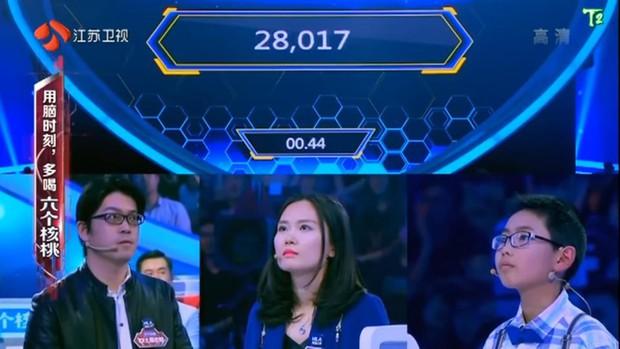 Liệu dàn X-Men Việt Nam có hơn các Siêu trí tuệ Trung Quốc? - Ảnh 2.