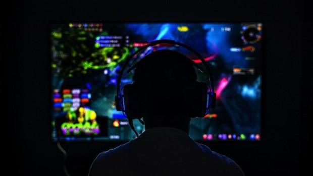 Nghiên cứu khoa học: Nghiện game chỉ là triệu chứng của bệnh tâm thần! - Ảnh 2.