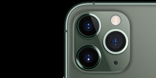 6 thứ còn thiếu trên iPhone 11 mà fan hâm mộ ngày đêm ngóng chờ - Ảnh 1.