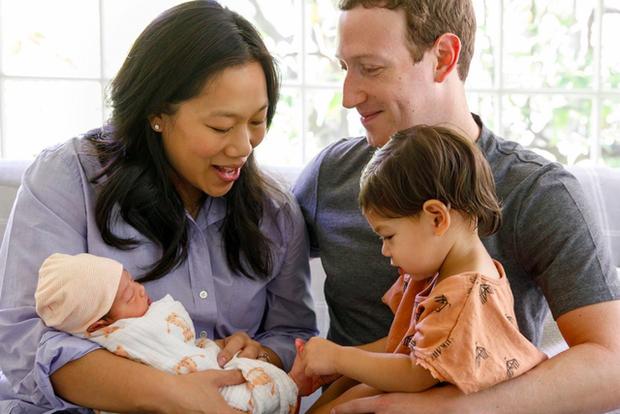 Chỉ vì kiểu tóc bát úp quý tộc, Mark Zuckerberg bị cà khịa ngay tại hội nghị và chế ảnh không hồi kết trên Internet - Ảnh 7.