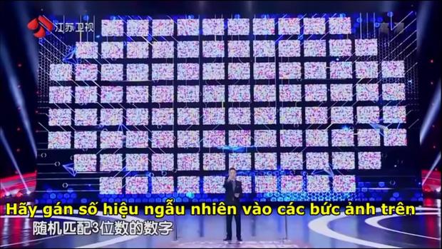Liệu dàn X-Men Việt Nam có hơn các Siêu trí tuệ Trung Quốc? - Ảnh 11.