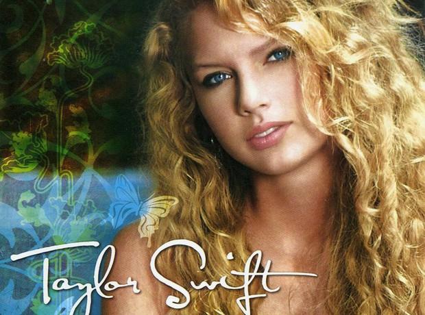 Cái tên Taylor Swift đã xuất hiện trên làng nhạc thế giới được 13 năm và đây là 13 cột mốc lớn trong sự nghiệp khiến ai ai cũng phải trầm trồ - Ảnh 1.