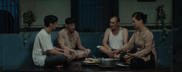 MXH bùng nổ lời khen dành cho Bắc Kim Thang: Block liền tay kẻ nào có tật ngứa miệng SPOIL phim vì twist quá đỉnh! - Ảnh 1.