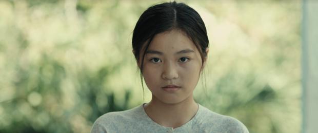 Review không spoil Bắc Kim Thang: Bất ngờ từ cú twist xoắn não đến kịch bản vượt kì vọng - Ảnh 7.