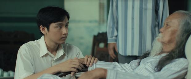 Review không spoil Bắc Kim Thang: Bất ngờ từ cú twist xoắn não đến kịch bản vượt kì vọng - Ảnh 6.