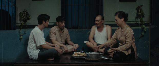Review không spoil Bắc Kim Thang: Bất ngờ từ cú twist xoắn não đến kịch bản vượt kì vọng - Ảnh 1.