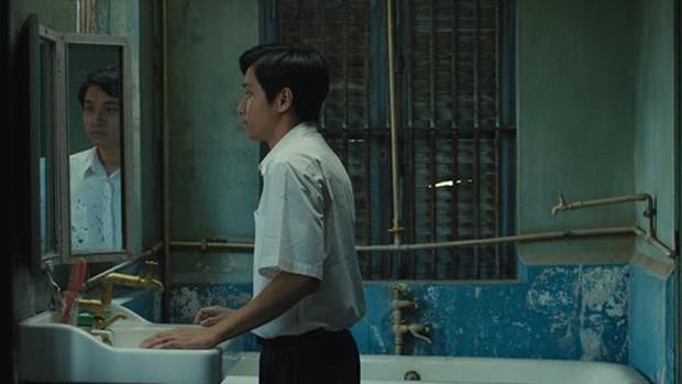 1001 thắc mắc sau khi xem Bắc Kim Thang: Bài đồng dao cùng tên rốt cuộc có ý nghĩa gì trong phim? - Ảnh 2.