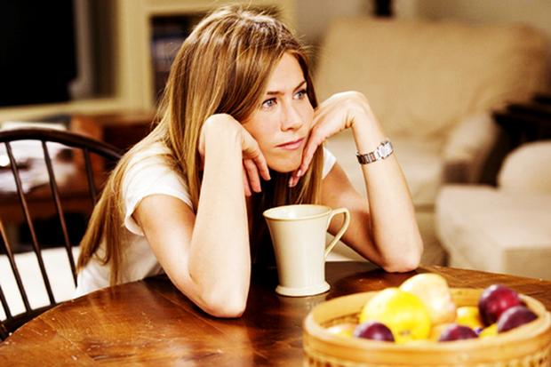 Nhập hội U50 nhưng Jennifer Aniston có bí quyết gì mà vóc dáng vẫn thon gọn như gái còn son? - Ảnh 2.