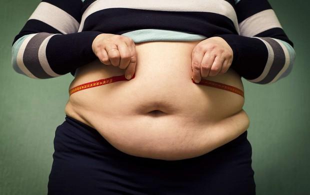 Nhiều nghiên cứu cho thấy: giới trẻ xem thứ này hàng giờ đồng hồ có thể làm gia tăng nguy cơ mắc bệnh tiểu đường và béo phì - Ảnh 3.