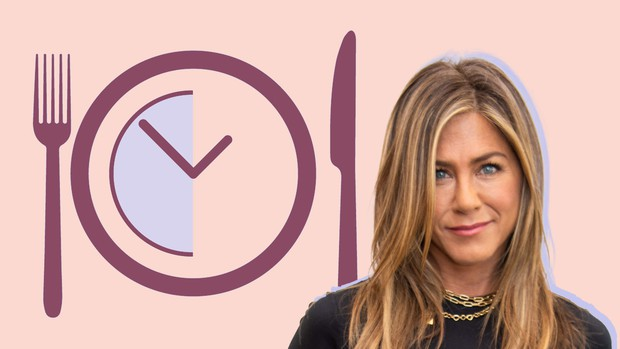 Nhập hội U50 nhưng Jennifer Aniston có bí quyết gì mà vóc dáng vẫn thon gọn như gái còn son? - Ảnh 5.